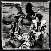 The White Stripes - Icky Thump 2XLP