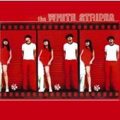 The White Stripes - The White Stripes LP