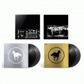 Deftones - White Pony (20th Anniversary Deluxe) 2XLP