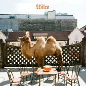 Wilco - Wilco:The Album LP