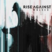Rise Against - Wolves LP