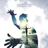 Xavier Rudd - Live In The Netherlands 3XLP