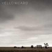 Yellowcard - Yellowcard LP