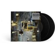 Nine Inch Nails - Hesitation Marks 2XLP