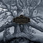 Mastodon - Hushed And Grim (Indie Ex) (Clear)