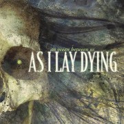 As I Lay Dying - An Ocean Between Us Vinyl LP