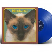 Blink 182 - Cheshire Cat LP