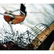 Circa Survive - Juturna: Deluxe 10 Year Anniversary Edition LP