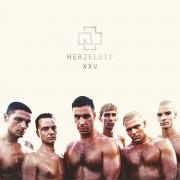 Rammstein - Herzeleid (XXV Anniversary Edition) 2XLP