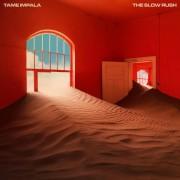 Tame Impala - Slow Rush (Forest Green) 2XLP Vinyl