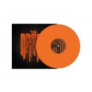 The Bronx - Bronx VI (Orange) Vinyl LP