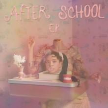 Melanie Martinez - After School (Blue) Vinyl LP