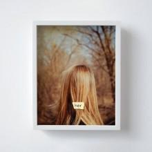 Arcade Fire / Owen Pallett - Her: Original Soundtrack (White) Vinyl LP
