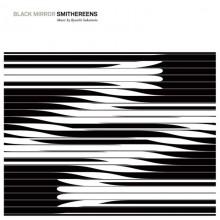 Ryuichi Sakamoto - Black Mirror: Smithereens (RSD) LP Vinyl