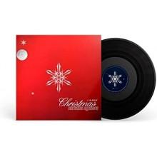 Christina Aguilera - My Kind Of Christmas