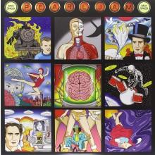 Pearl Jam - Backspacer Vinyl LP