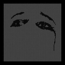 Deftones - Ohms (Gold) Vinyl LP