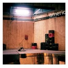 American Football - American Football EP