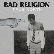 Bad Religion - True North