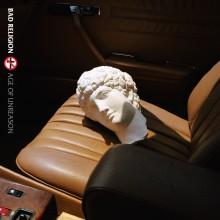 Bad Religion - Age Of Unreason Vinyl LP