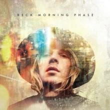 Beck - Morning Phase LP