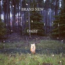Brand New - Daisy LP