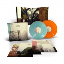 Copeland - You Are My Sunshine 2XLP