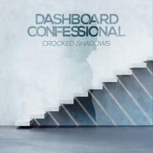 Dashboard Confessional - Crooked Shadows Vinyl LP