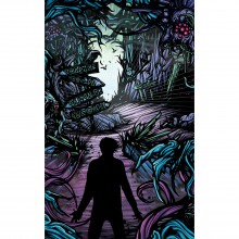 A Day To Remember - Homesick Cassette