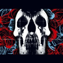 Deftones - Deftones LP