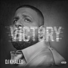 DJ Khaled - Victory (RSD) LP