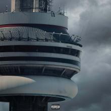 Drake - Views 2XLP