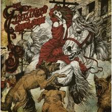 The Flatliners - Cavalcade LP
