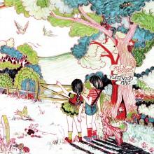 Fleetwood Mac - Kiln House LP