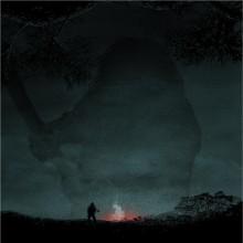 Steve Horelick - Madman (Original Soundtrack) 2XLP