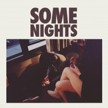 Fun. - Some Nights LP