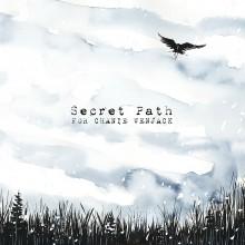 Gord Downie - Secret Path Deluxe LP