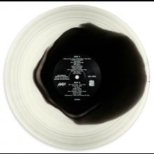 John Carpenter - Halloween III: Season Of The Witch Vinyl LP
