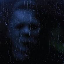 John Carpenter - Halloween (40th Anniversary) Vinyl LP