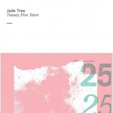 Various Artists - Jade Tree: Twenty Five Years LP