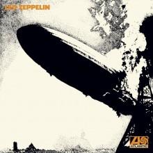 Led Zeppelin - Led Zeppelin I 3XLP