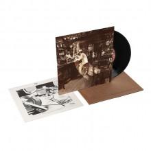 Led Zeppelin -In Through The Out Door LP