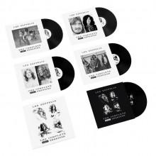 Led Zeppelin - The Complete BBC Sessions 5XLP Boxset
