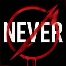Metallica - Metallica Through The Never 3XLP
