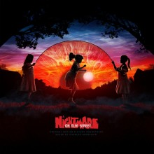 Buy Charles Bernstein - A Nightmare On Elm Street (Original Soundtrack) 2XLP at srcvinyl.com