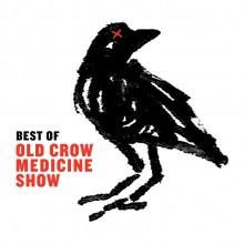 Old Crow Medicine Show - Best Of LP
