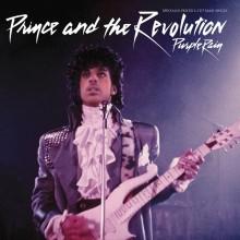 purplerainsingle.jpg