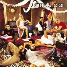 Simple Plan - No Pads, No Helmets Just Balls LP