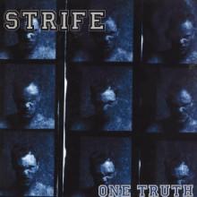 Strife - One Truth LP
