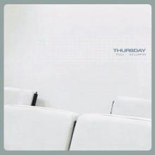 Thursday - Full Collapse Vinyl LP